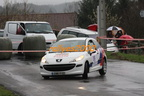Rallye Pays d Olliergues 2012 (5)