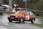 Rallye Pays d Olliergues 2012 (9)