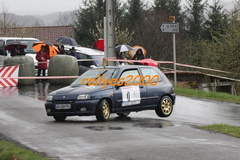 Rallye Pays d Olliergues 2012 (10)