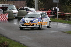 Rallye Pays d Olliergues 2012 (13)