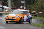 Rallye Pays d Olliergues 2012 (14)