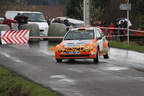 Rallye Pays d Olliergues 2012 (17)