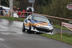 Rallye Pays d Olliergues 2012 (19)
