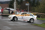 Rallye Pays d Olliergues 2012 (23)