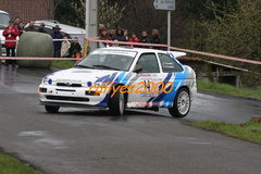 Rallye Pays d Olliergues 2012 (24)