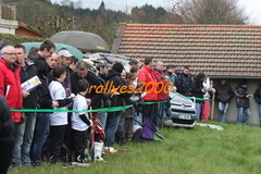 Rallye Pays d Olliergues 2012 (25)