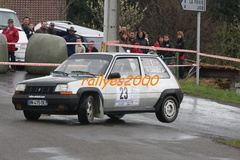 Rallye Pays d Olliergues 2012 (29)