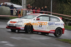 Rallye Pays d Olliergues 2012 (31)