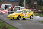 Rallye Pays d Olliergues 2012 (32)