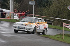 Rallye Pays d Olliergues 2012 (33)