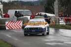 Rallye Pays d Olliergues 2012 (35)