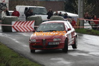 Rallye Pays d Olliergues 2012 (41)