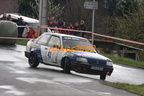 Rallye Pays d Olliergues 2012 (42)