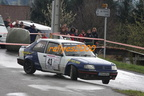 Rallye Pays d Olliergues 2012 (43)