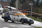 Rallye Pays d Olliergues 2012 (46)