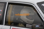 Rallye Pays d Olliergues 2012 (50)