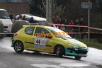 Rallye Pays d Olliergues 2012 (51)
