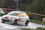 Rallye Pays d Olliergues 2012 (52)