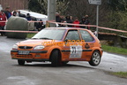 Rallye Pays d Olliergues 2012 (73)