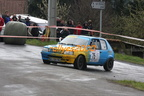 Rallye Pays d Olliergues 2012 (74)