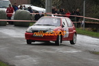 Rallye Pays d Olliergues 2012 (75)