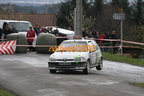 Rallye Pays d Olliergues 2012 (76)