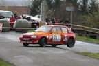 Rallye Pays d Olliergues 2012 (77)