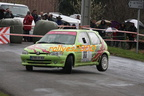 Rallye Pays d Olliergues 2012 (78)