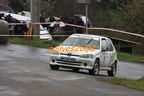 Rallye Pays d Olliergues 2012 (79)