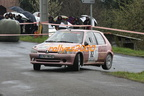 Rallye Pays d Olliergues 2012 (80)