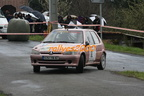 Rallye Pays d Olliergues 2012 (81)