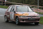 Rallye Pays d Olliergues 2012 (82)