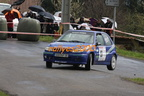 Rallye Pays d Olliergues 2012 (83)