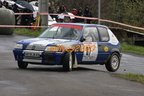 Rallye Pays d Olliergues 2012 (85)