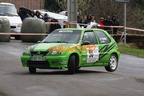 Rallye Pays d Olliergues 2012 (86)