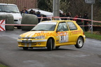 Rallye Pays d Olliergues 2012 (87)