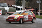 Rallye Pays d Olliergues 2012 (89)