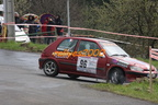 Rallye Pays d Olliergues 2012 (91)