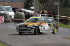 Rallye Pays d Olliergues 2012 (94)