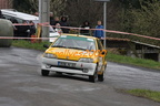 Rallye Pays d Olliergues 2012 (96)