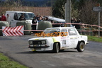 Rallye Pays d Olliergues 2012 (100)