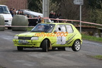 Rallye Pays d Olliergues 2012 (103)