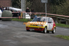 Rallye Pays d Olliergues 2012 (105)