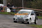 Rallye Pays d Olliergues 2012 (106)