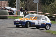 Rallye Pays d Olliergues 2012 (109)