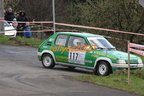 Rallye Pays d Olliergues 2012 (110)