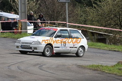 Rallye Pays d Olliergues 2012 (112)