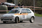 Rallye Pays d Olliergues 2012 (113)