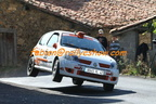 Rallye des Monts Dome 2011 (41)