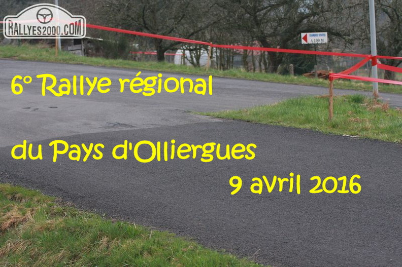 Olliergues 2016 000